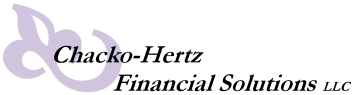 Chacko-Hertz Financial Solutions LLC